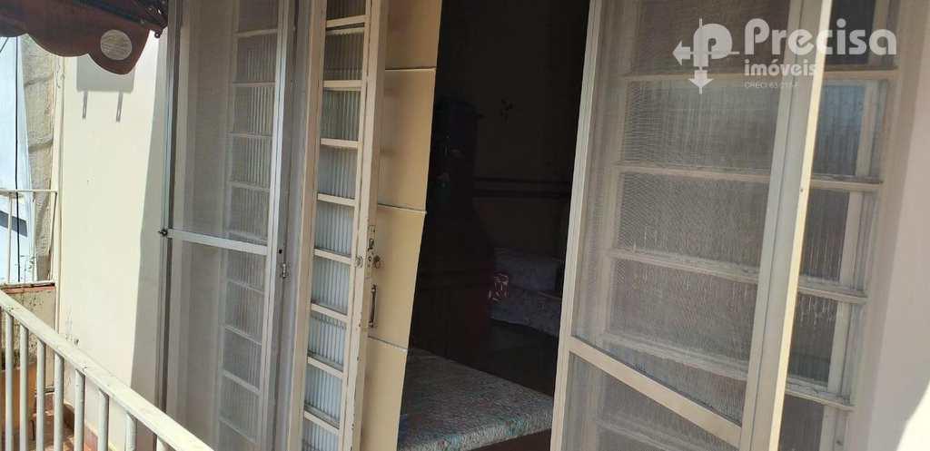 Apartamento em Lorena, no bairro Nova Lorena