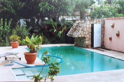 Casa, código 60629005 em Lorena, bairro Cruz