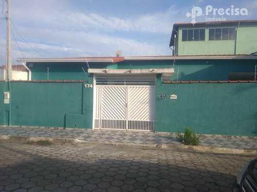 Casa, código 60474995 em Lorena, bairro Vila Hepacare