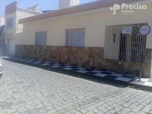 Casa, código 60071952 em Lorena, bairro Centro