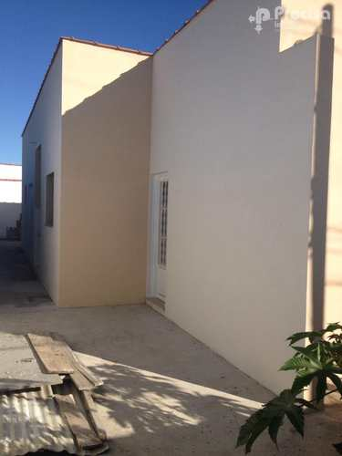 Casa, código 60038766 em Lorena, bairro Jardim Novo Horizonte