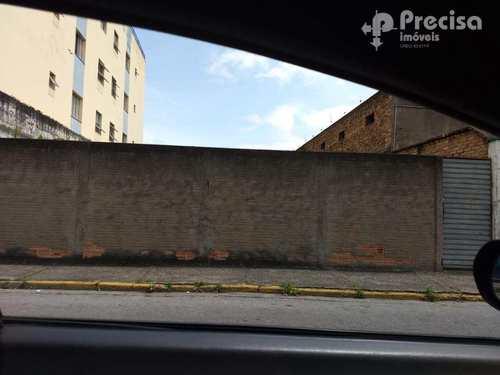 Terreno, código 59989911 em Lorena, bairro Jardim Margarida