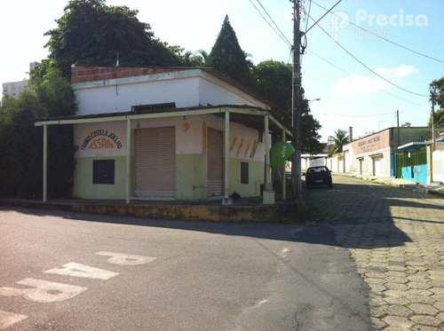Casa, código 59889753 em Lorena, bairro Cruz