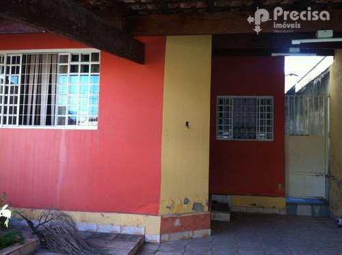 Casa, código 59889675 em Lorena, bairro Olaria