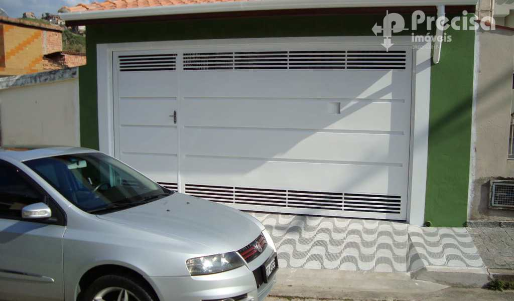 Casa em Piquete, bairro Centro