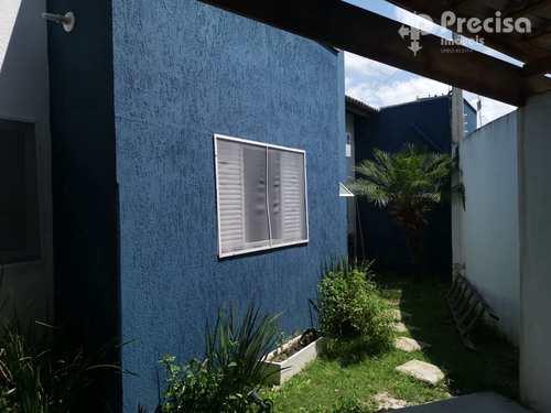 Casa, código 62620145 em Lorena, bairro Loteamento Village das Palmeiras