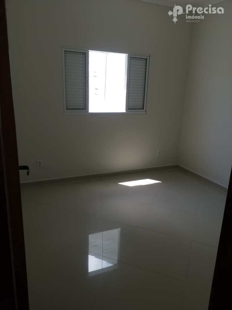Casa em Lorena, no bairro Loteamento Village das Palmeiras