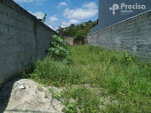 Terreno, código 62620146 em Lorena, bairro Loteamento Village das Palmeiras