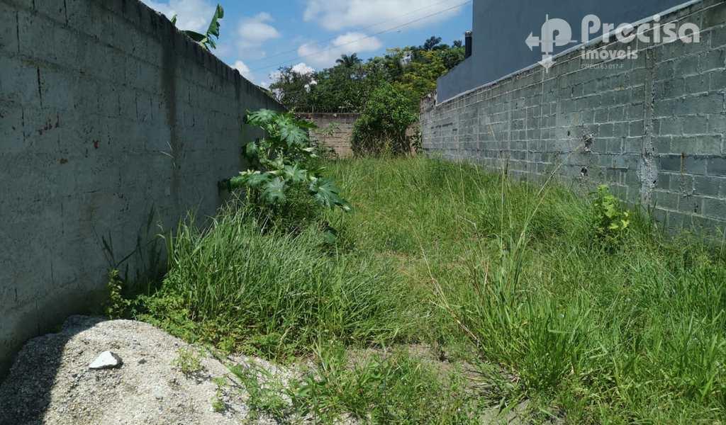 Terreno em Lorena, bairro Loteamento Village das Palmeiras