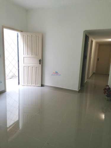 Casa, código 3883 em Praia Grande, bairro Ocian