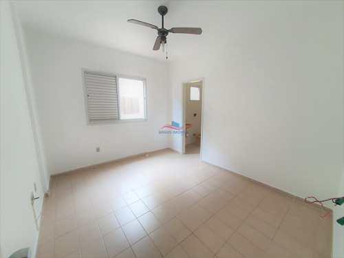 Apartamento, código 4140 em Praia Grande, bairro Canto do Forte