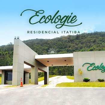 Condomínio em Itatiba, no bairro Bairro Itapema
