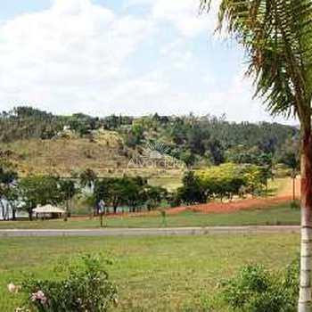 Condomínio em Itatiba, no bairro Recanto das Estrelas