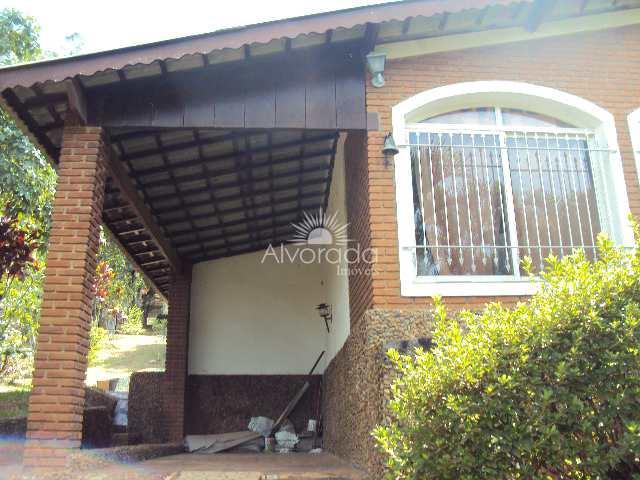Casa em Morungaba, no bairro Centro