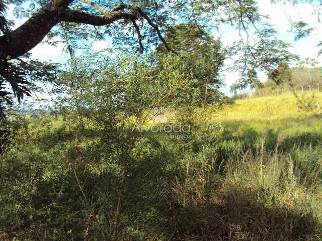 Terreno Industrial em Itatiba, no bairro Bairro Tapera Grande
