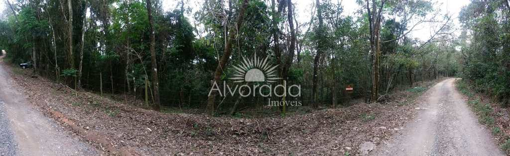 Sítio em Morungaba, no bairro Bairro dos Silvas