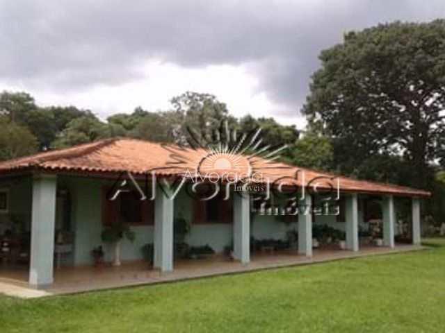 Sítio em Jarinu, no bairro Ponte Alta
