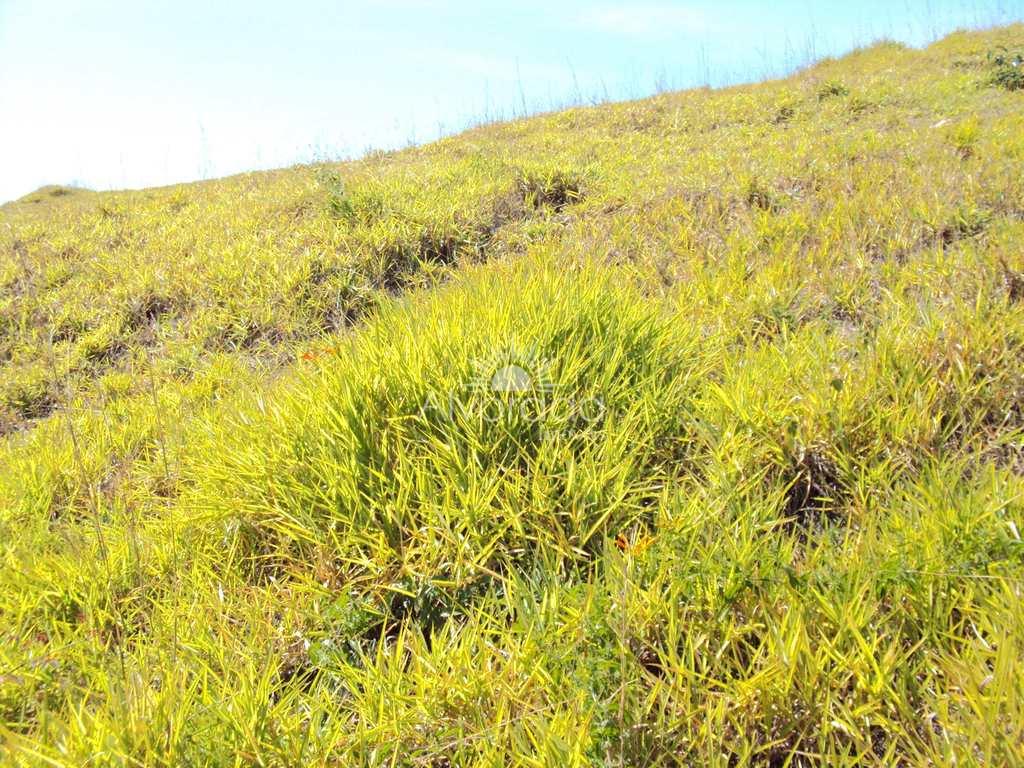 Terreno de Condomínio em Itatiba, no bairro Reserva Santa Rosa