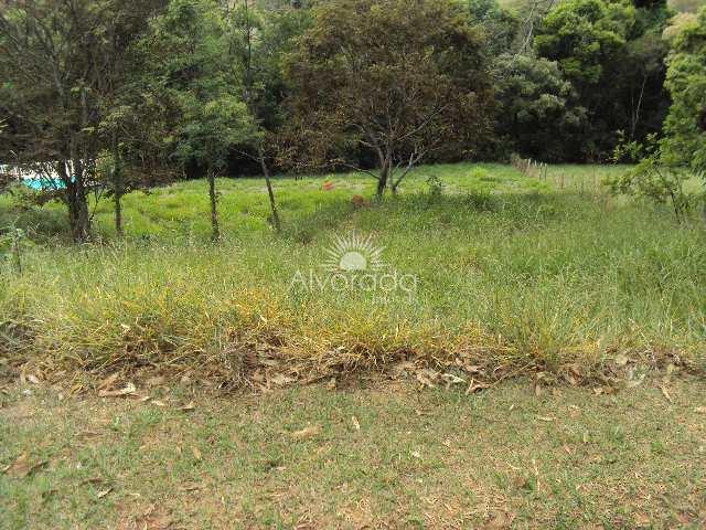 Terreno de Condomínio em Itatiba, no bairro Capela do Barreiro