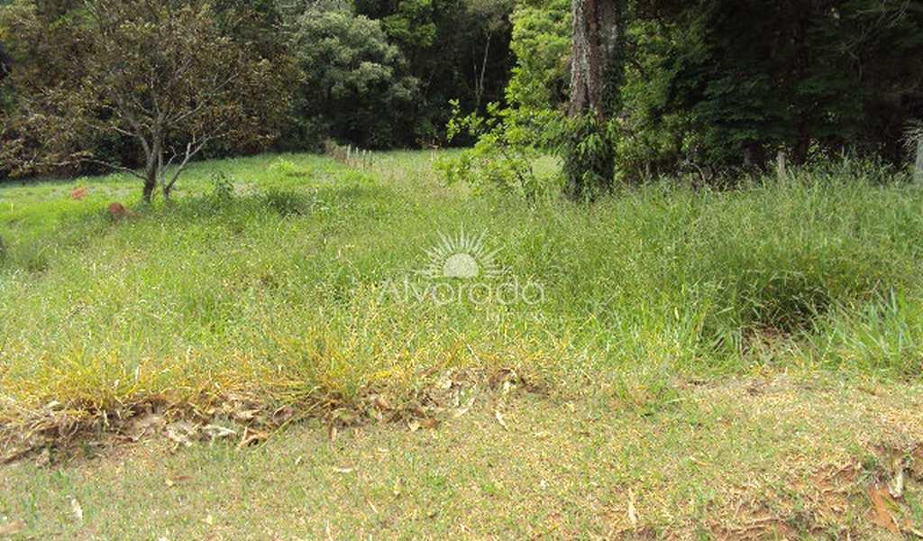 Terreno de Condomínio em Itatiba, bairro Capela do Barreiro