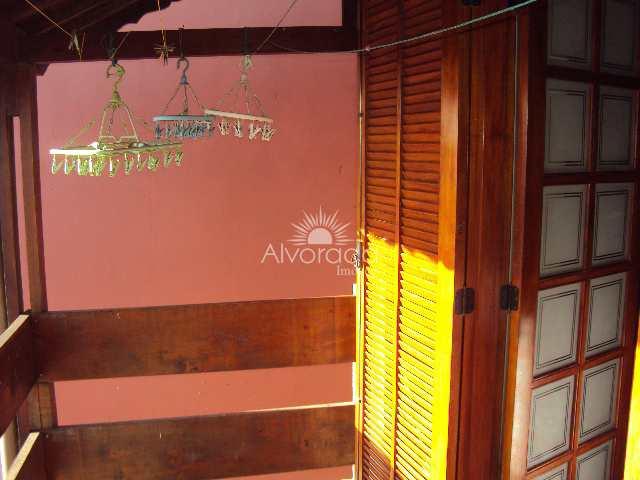 Casa em Itatiba, no bairro Jardim Galetto