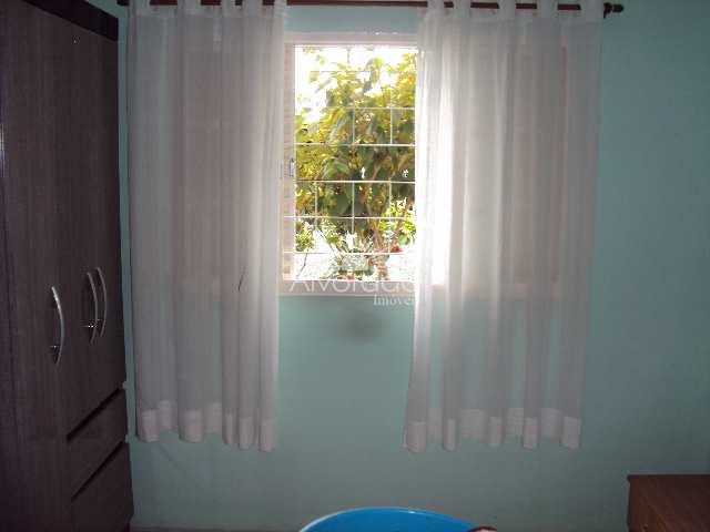Casa em Itatiba, no bairro Cidade Jardim