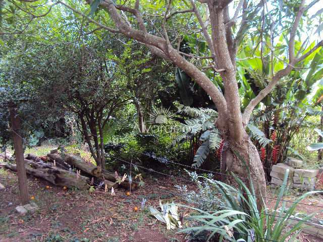 Chácara em Itatiba, no bairro Jardim Monte Verde