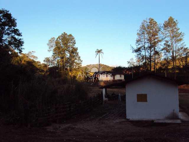 Prédio Comercial em Cabreúva, no bairro Estrada do Barreiro