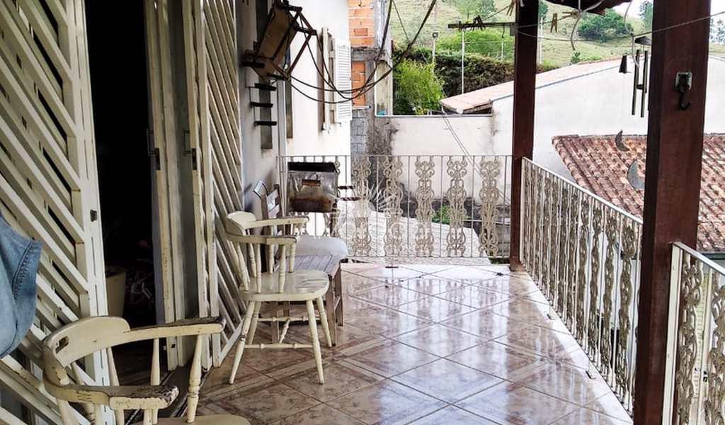 Chácara em Itatiba, bairro Loteamento Caminhos do Sol