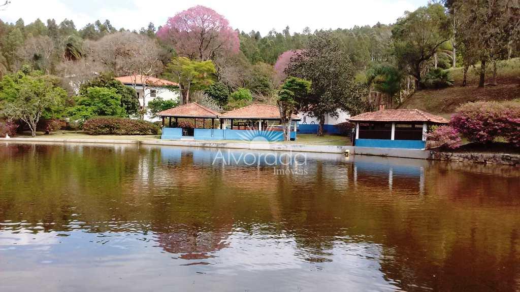 Sítio em Jundiaí, no bairro Rio Acima