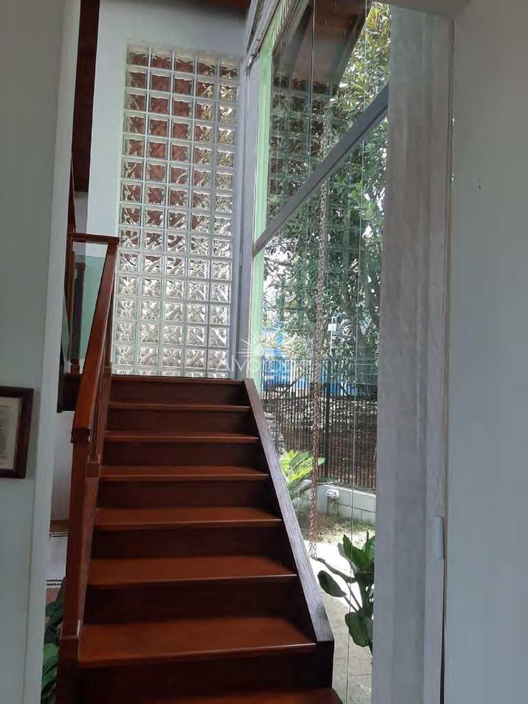 Casa de Condomínio em Itatiba, no bairro Parque São Gabriel