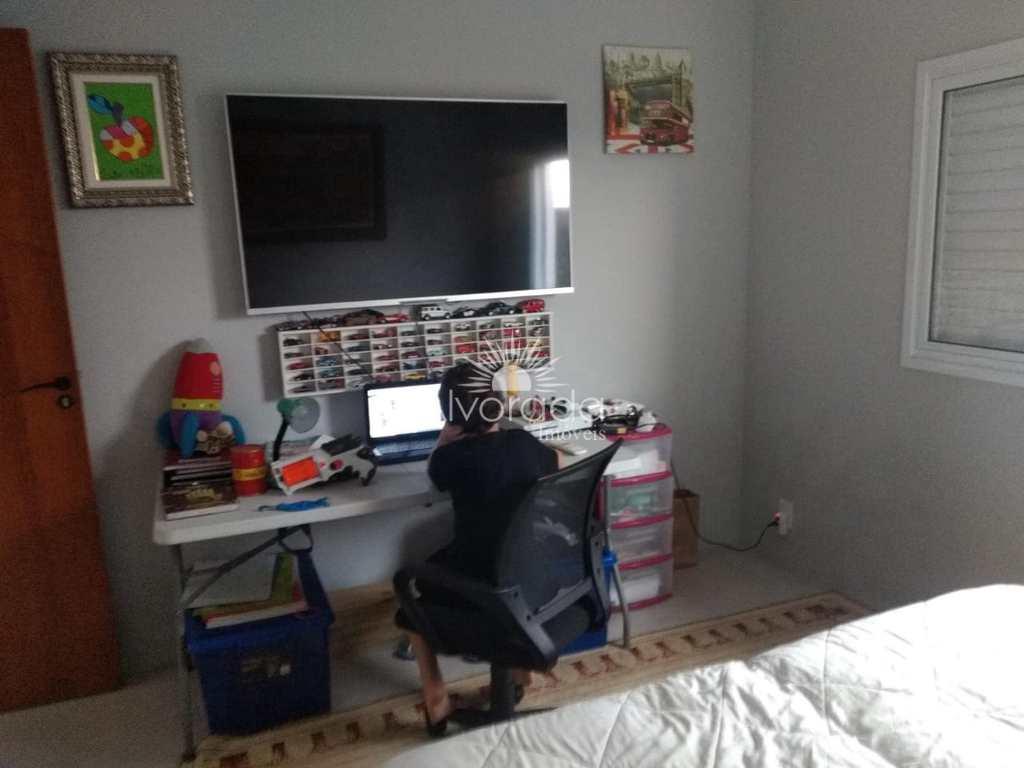 Casa de Condomínio em Itatiba, no bairro 7 Lagos