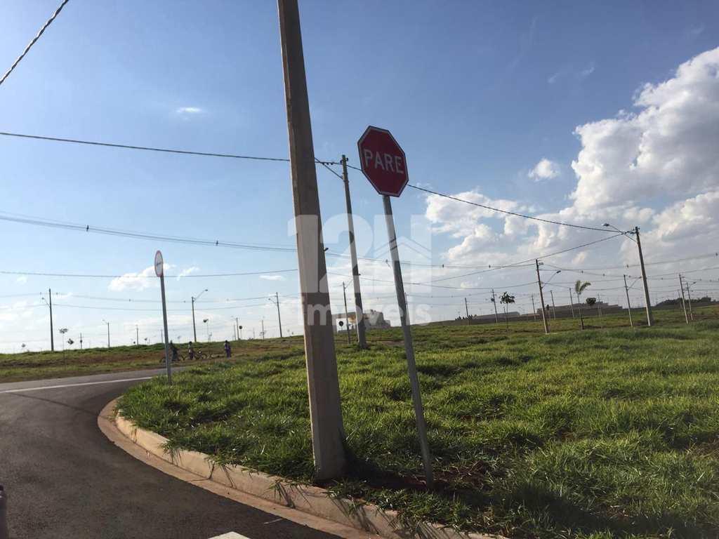 Empreendimento em Piracicaba, no bairro Garças