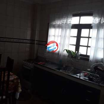 Casa em Osasco, bairro Mutinga