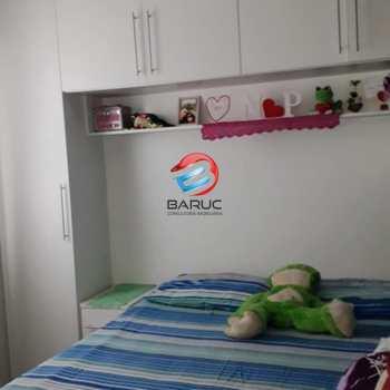 Apartamento em Osasco, bairro São Pedro