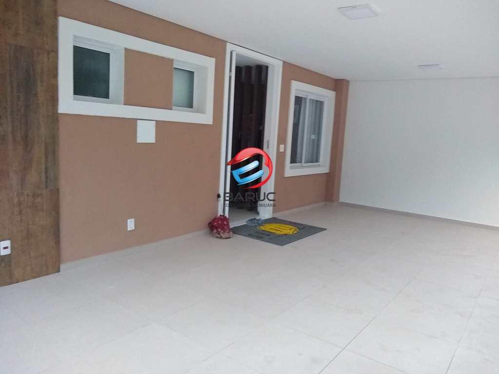 Sobrado de Condomínio em Arujá, no bairro Arujázinho I, II E III