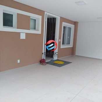 Sobrado de Condomínio em Arujá, bairro Arujázinho I, II E III