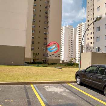 Apartamento em Osasco, bairro Continental
