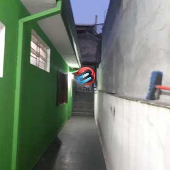 Casa em São Paulo, bairro Jardim Vieira