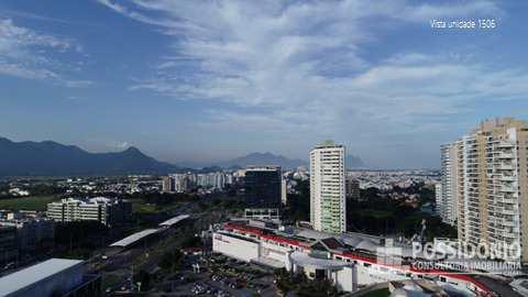 Empreendimento em Rio de Janeiro, no bairro Recreio dos Bandeirantes