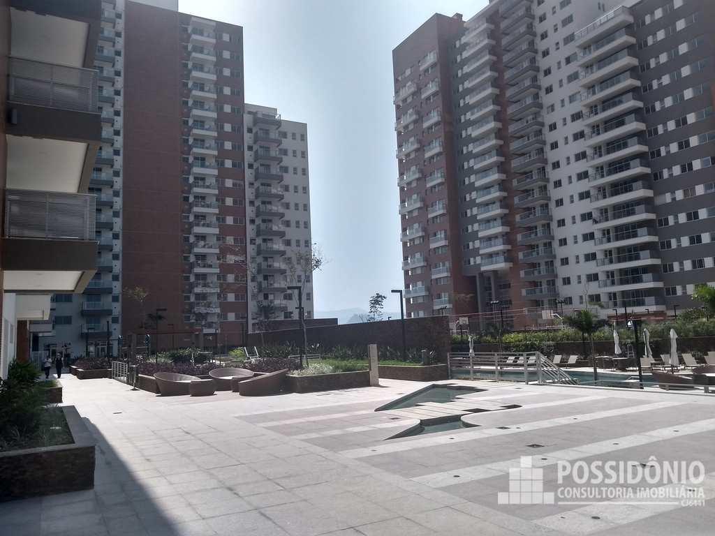 Empreendimento em Rio de Janeiro, no bairro Barra da Tijuca