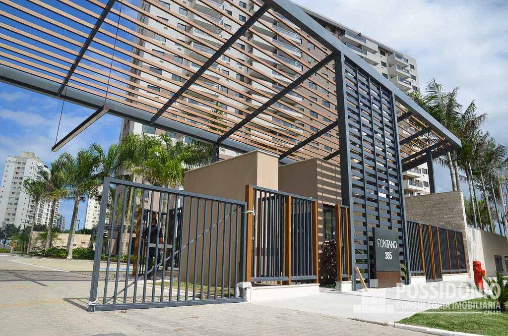 Empreendimento em Rio de Janeiro, no bairro Jacarepaguá