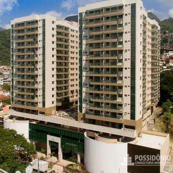 Empreendimento, código 69 em Rio de Janeiro, no bairro Rio Comprido