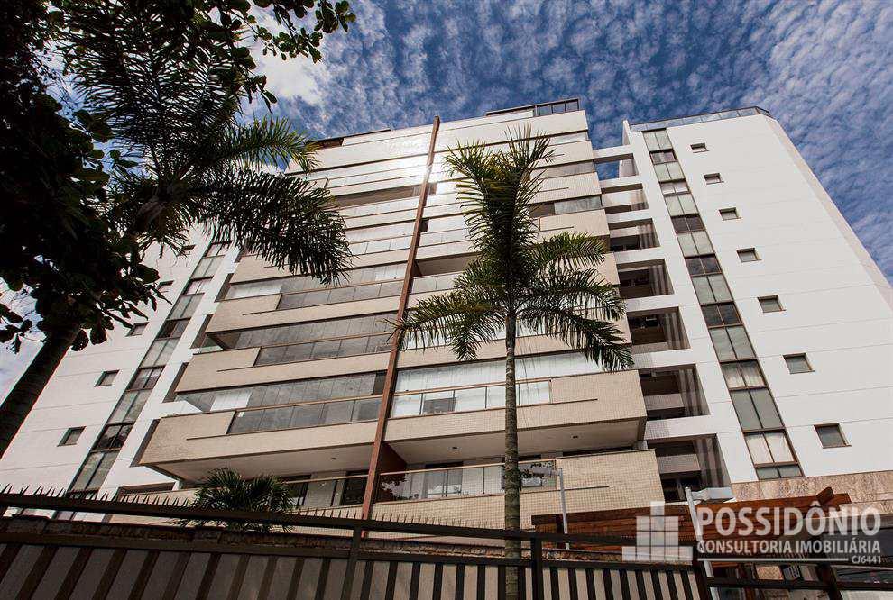 Empreendimento em Rio de Janeiro, no bairro Freguesia (Jacarepaguá)