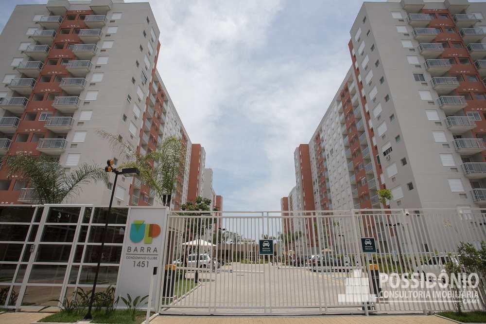 Empreendimento em Rio de Janeiro, no bairro Anil