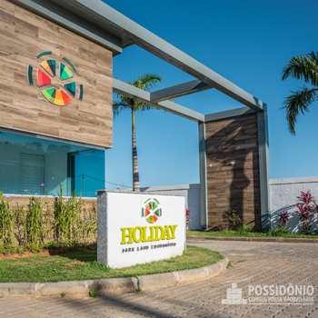 Empreendimento em Itaboraí, no bairro Centro (Pachecos)