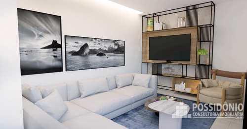 Apartamento, código 198 em Rio de Janeiro, bairro Glória