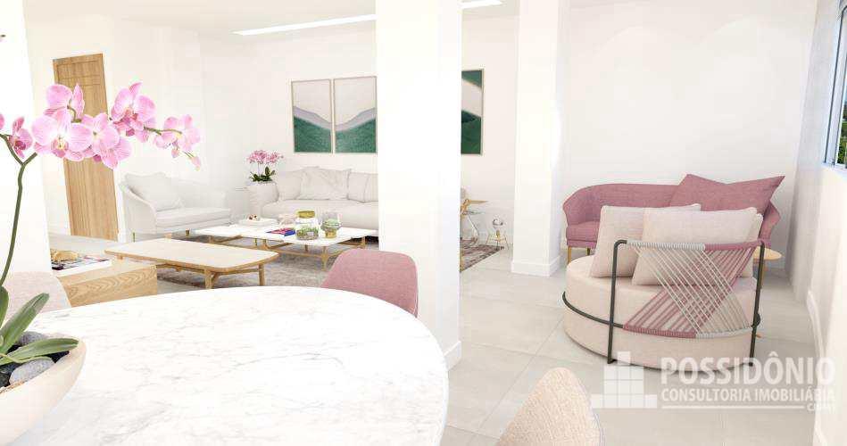 Apartamento em Rio de Janeiro, no bairro Glória