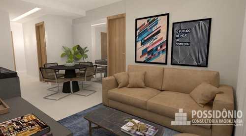 Apartamento, código 248 em Rio de Janeiro, bairro Botafogo