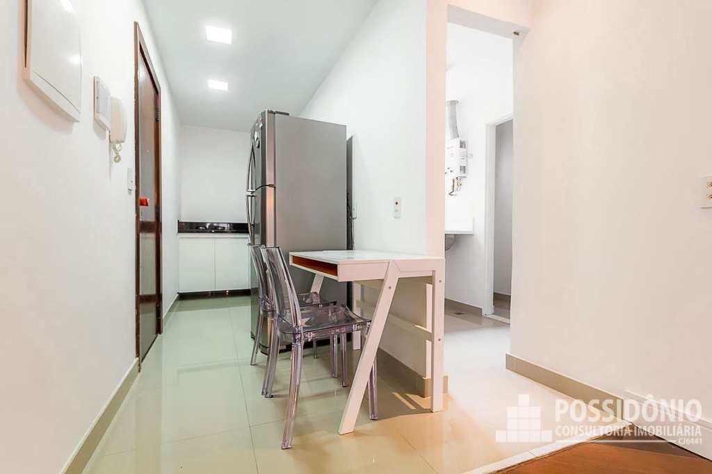 Apartamento em Rio de Janeiro, no bairro Ipanema